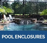pool-enclosures-thumb