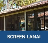 screen-lanai-thumb