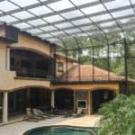pool-enclosure-gallery5