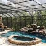 pool-enclosure-gallery6